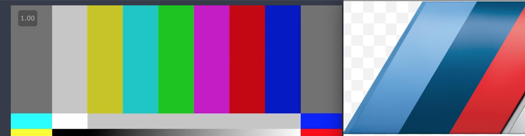04-colorbar-bmw2.png