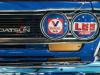 01-datsun-logo1.png