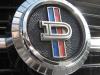 02-datsun-logo2.png