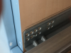 02-cabinets2.png
