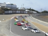 02 - Wide Shot of All Cars.JPG