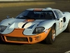 03 - GT40.jpg