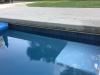 01-dirty-pool1.png