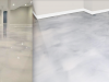 04-ideal-flooring.png