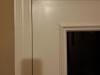 01-emailer-door.png