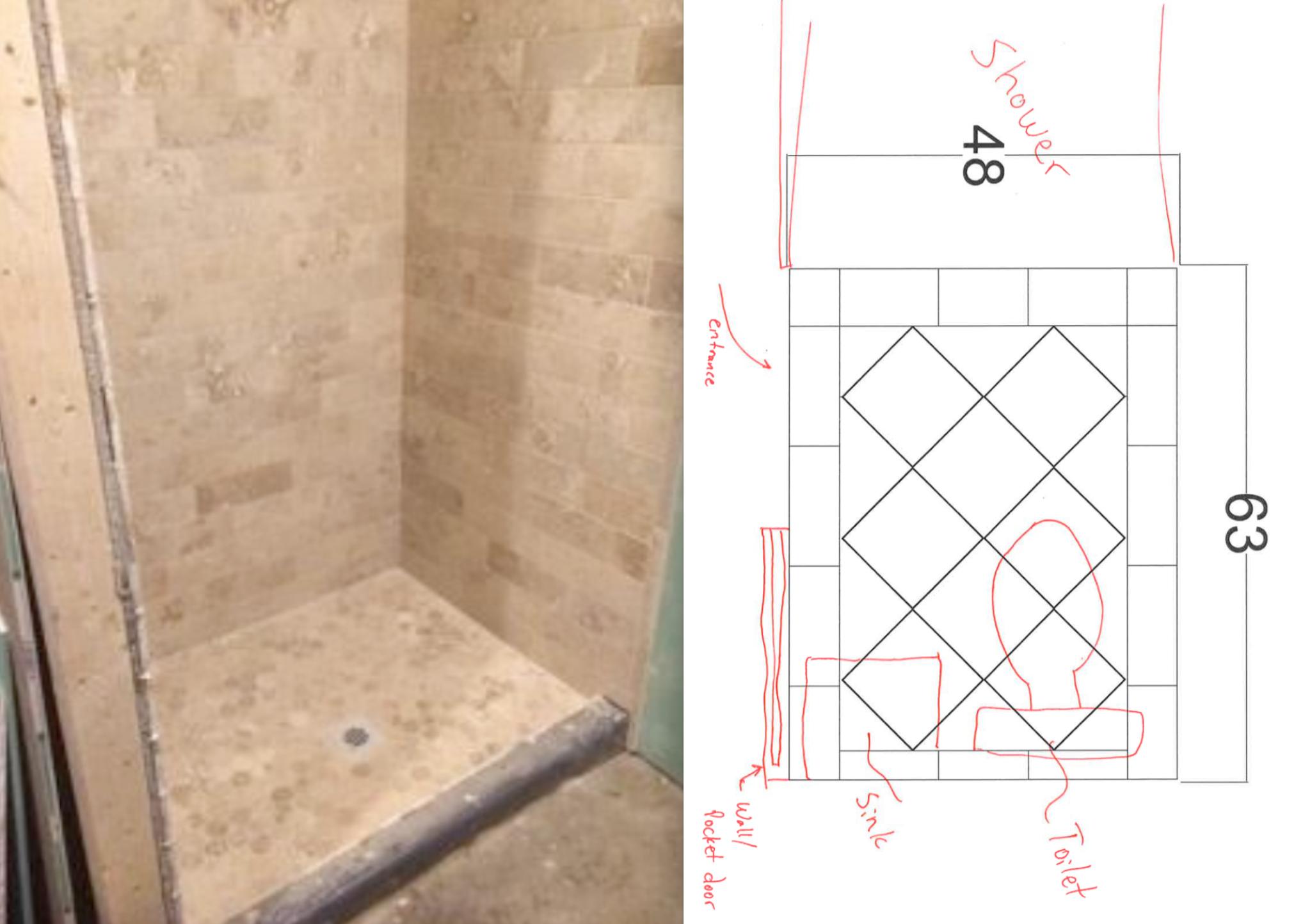 01-emailer-shower.png