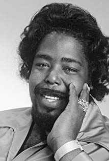 01-barry-white.jpg