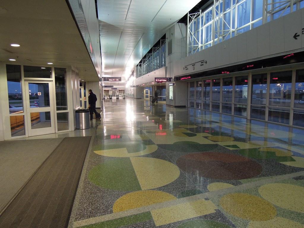 01-airport-terrazzo