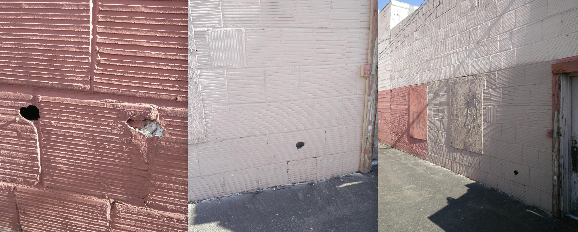 01-block-wall