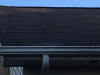 01-emailer-roof