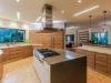02-adam-kitchen