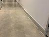 02-hallway
