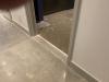 03-hallway2