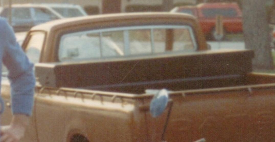 02-truck2