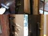 01-emailer-door