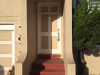 02-emailer-entrance