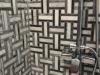 02-emailer-shower