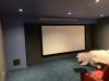 04-theater2