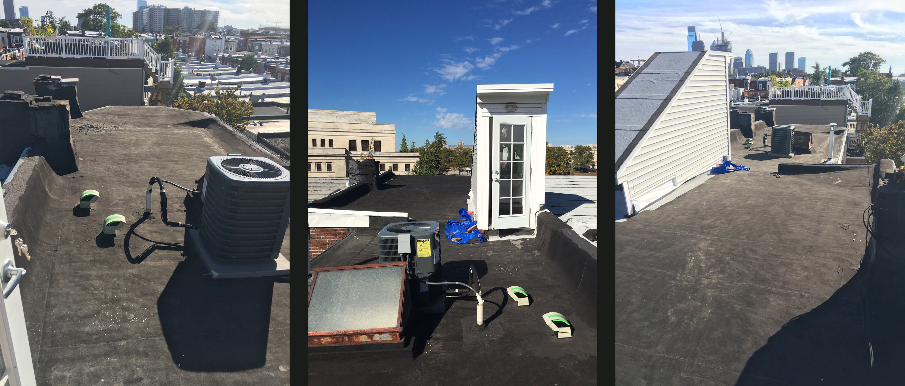 05-emailer-roof