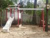 08-emailer-playground5