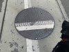 01-manhole-cover