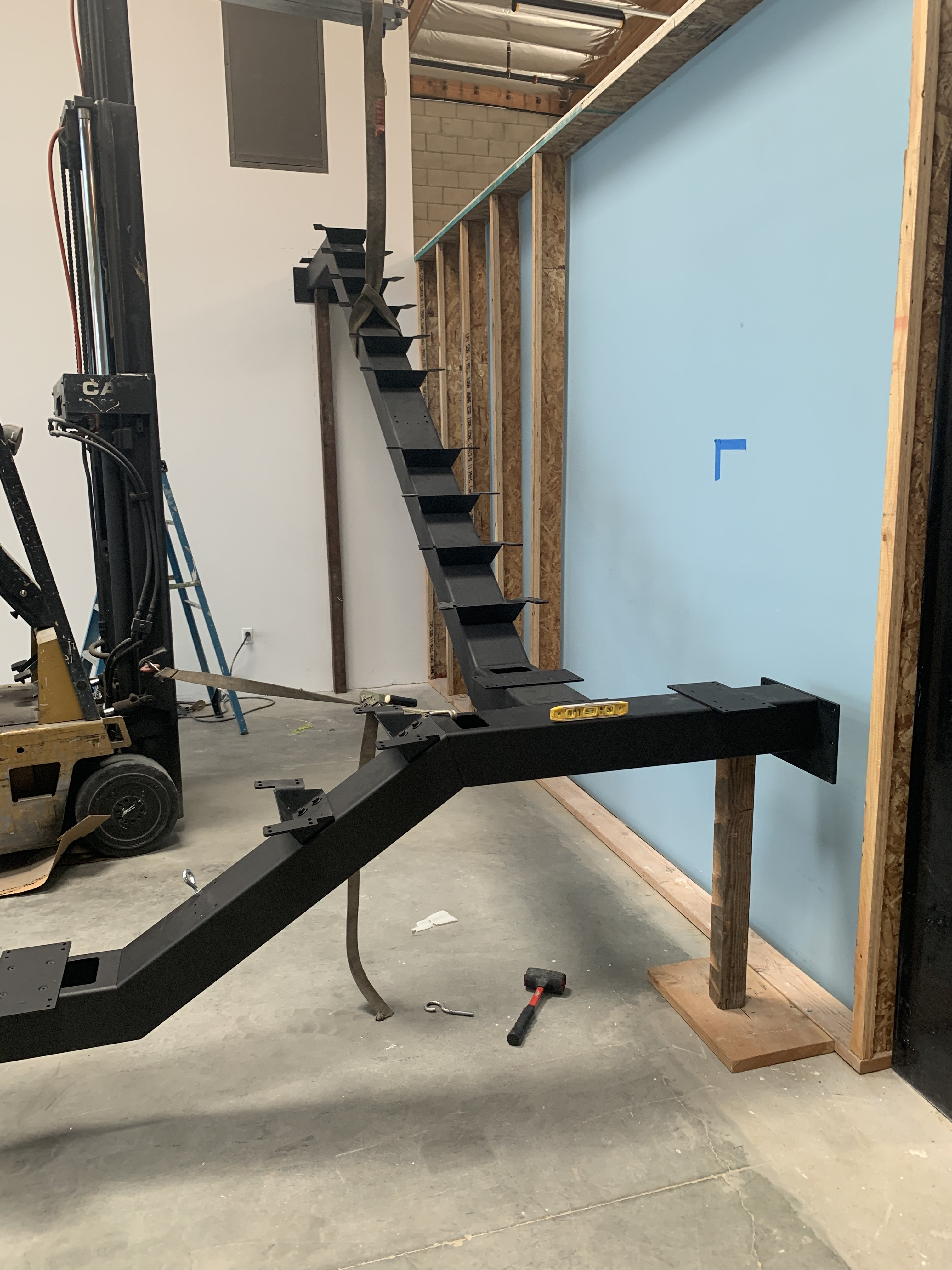 01-adam-stairs1