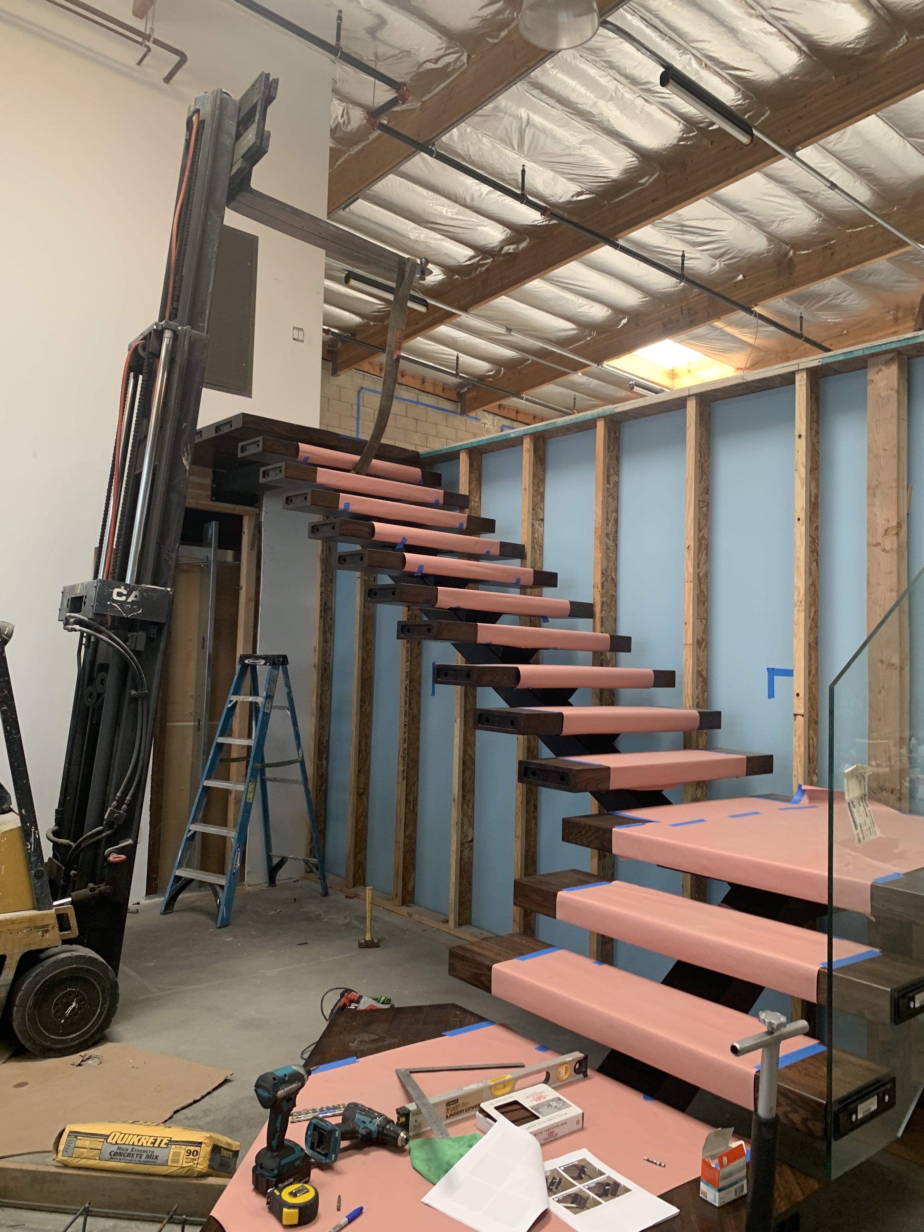 04-adam-stairs4