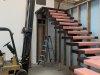 02-adam-stairs2