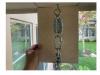 09-Porch-Swing