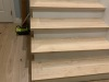 02-emailer-stairs