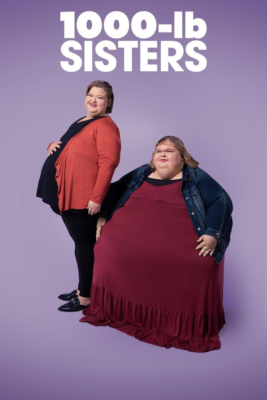 01-1000-lb-sisters