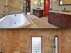 02-emailer-bathroom