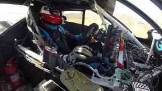 03-race-car-interior