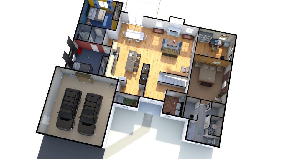 02-3d-floor-plan