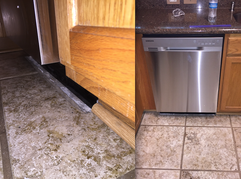 05-emailer-dishwasher
