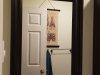 04-emailer-mirror