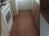 02-galley-kitchen